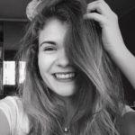 Ania Gargol